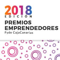 La Fundación Fyde CajaCanarias renueva la convocatoria de sus premios Emprendedores incorporando una nueva modalidad dirigida al emprendimiento en las aulas