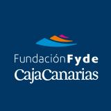 Fundación Fyde Caja Canarias