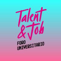 La Fundación CajaCanarias y la Universidad de La Laguna organizan el Foro Universitario Talent & Job
