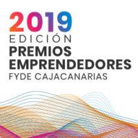 La Fundación Fyde CajaCanarias convoca la XXIII edición de sus Premios Emprendedores con los que trata de identificar y promover el talento emprendedor
