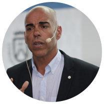 jjrivero_redondas