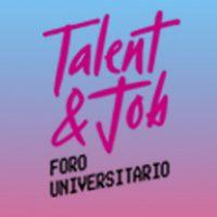 El Foro Talent and Job de la Fundación CajaCanarias y la Universidad de La Laguna abordan las claves del teletrabajo para los estudiantes universitarios