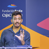 La Fundación Fyde CajaCanarias hizo entrega de sus Premios Emprendedores 2020