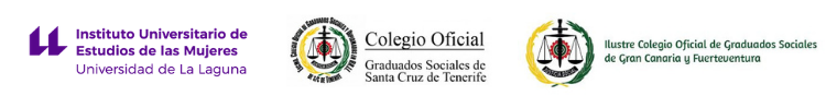 Logo combinado_2