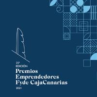 Se abre la 25ª edición de los Premios Emprendedores Fyde CajaCanarias con los que se trata de identificar y apoyar el talento emprendedor en Canarias